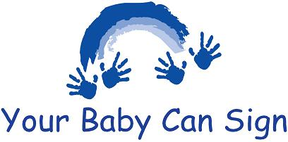 Your Baby Can Sign